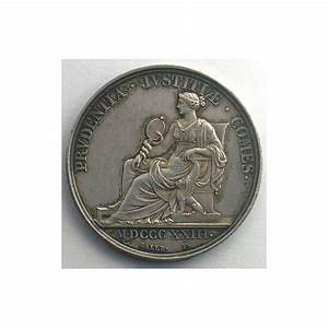 Change Argent Lyon : numismatique de la justice officiers de justice jeton rond ~ Zukunftsfamilie.com Idées de Décoration