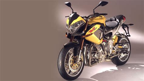 Benelli Tnt 899 Backgrounds by Tnt Wallpapers 79 Images