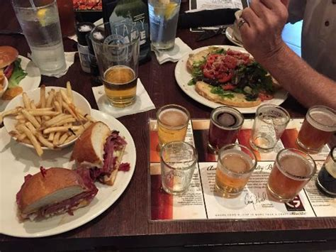 sler picture of granite city food and brewery