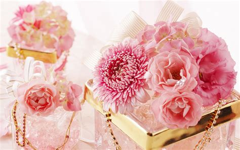 whats a wedding gift roses roses wallpaper 13962977 fanpop