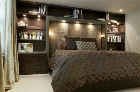 12x12 Bedroom Furniture Layout by Kenneth D Dietz Market Talk