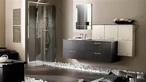 Galet De Decoration : d coration salle de bain galet ~ Premium-room.com Idées de Décoration