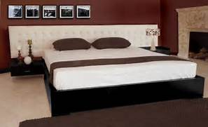 Platform Bed Decoration Platform Bed These Types Of Bed Have Elevated Bed Frame And Lack