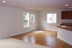 Interior house painting in redmond for Home interior paint