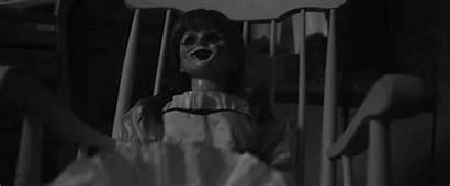 Dolls Horror Strip Survive
