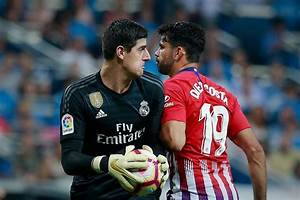 Three takeaways from Real Madrid's 0-0 draw against ...