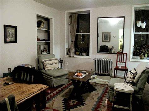 inspiring home interior design  middle class family