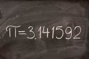 Zahl Pi Berechnen : wie berechnet man pi so geht 39 s ~ Themetempest.com Abrechnung