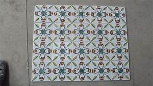 carreaux mauresque boutique faience desvres With carreaux desvres
