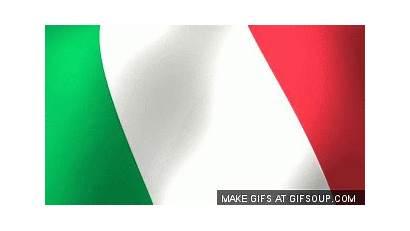 Italian Italy Animated Giphy Creme Gifs Nationality