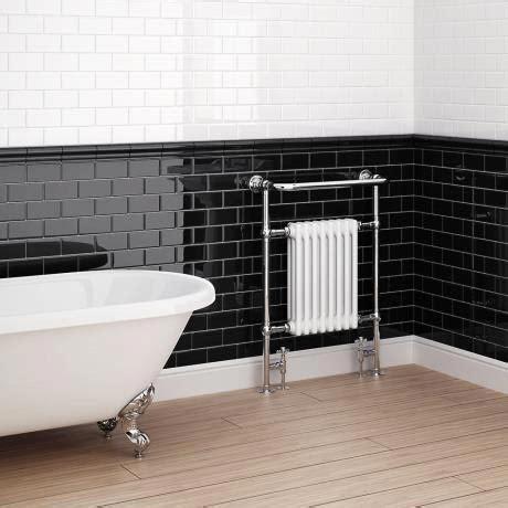 Small Bathroom Tiling Ideas by 5 Bathroom Tile Ideas For Small Bathrooms Plumbing