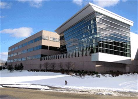 walmart corporate office phone number cvs caremark corporate office headquarters hq