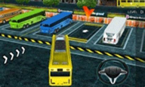bus man parking  jouez gratuitement  des jeux en ligne sur jeuxfr