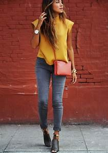 Les 25 meilleures idées concernant Comment S'habiller sur ...