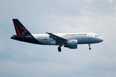 brussels airlines r ervation si e brussels airlines bagages