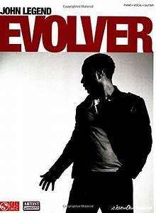 Evolver Movie Trailer, Reviews and More | TVGuide.com