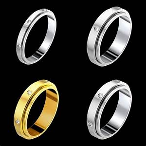 piaget wedding band collection stylish eve With piaget wedding ring