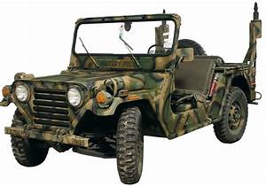 Jeep M 151 1959  1982 Prices in Pakistan, Pictures and Reviews PakWheels