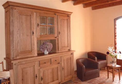 chambre hote chambery qualification environnement location de vacances