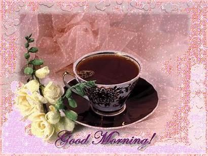 Morning Tea Sweet Graphic Coffee Stepmom Te