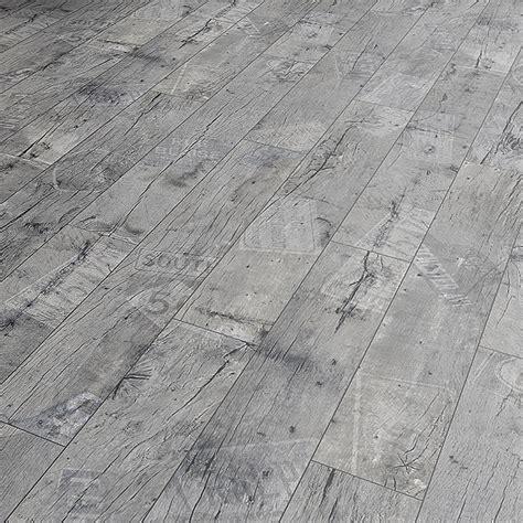 vinyl laminat küche laminat speedway 1 285 x 192 x 8 mm landhausdiele 5176 laminat aktion 8 mm gcda