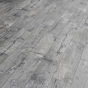 Laminat Im Bad : laminat speedway x 192 x 8 mm landhausdiele 5176 laminat aktion 8 mm gcda ~ Frokenaadalensverden.com Haus und Dekorationen