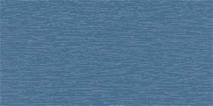Schüco Fenster Farben : fenster profil corona ct 70 md wolf herrmann gmbh ~ Frokenaadalensverden.com Haus und Dekorationen