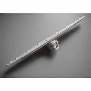 Ikea Geschirrspüler Whirlpool : spr harm f r bauknecht ignis ikea whirlpool sp lmaschinen 481236068061 mit qualit t ~ Yasmunasinghe.com Haus und Dekorationen