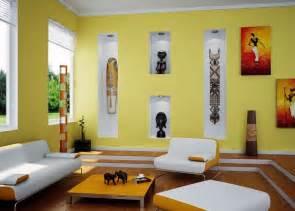 livingroom wall colors living room wall color combinations decor ideasdecor ideas