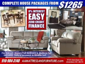 aa mattress and furniture all american mattress furniture