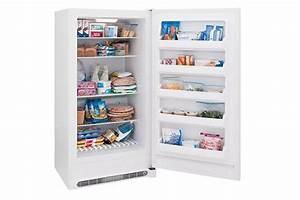The Best Upright Freezers  Reviews By Wirecutter