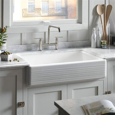 unclog kitchen sink disposal details of how to unclog kitchen sink with disposal 6489