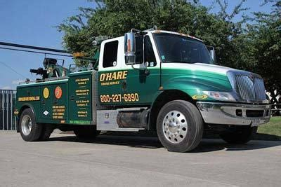 Best Towing Company Chicago  O'hare Towing Service. Anti Fatigue Mat For Standing Desk. Free Online Esl Certification Courses. Service Awards Programs Airtel Internet Plans. Journalism Course Description. Investment Real Estate Loans. How To Make Hamburger Patties From Ground Beef. Ford Dealers In Texas Dallas. Legal Assistant Online Courses