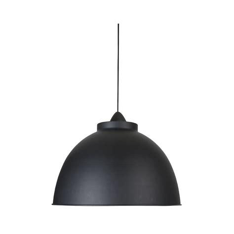 Suspension Design Industriel  Luminaire Design Lampe Avenue