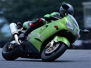Fiche Moto 12 : kawasaki 1200 zx 12r 2000 fiche moto motoplanete ~ Medecine-chirurgie-esthetiques.com Avis de Voitures