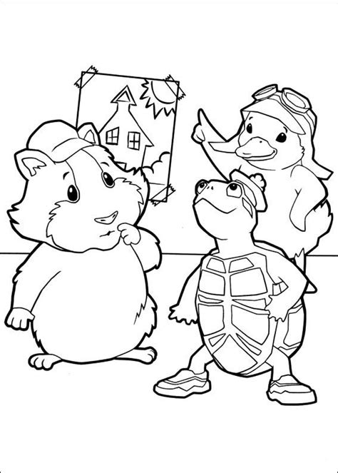 Kleurplaat Pet Shop Allemaal by Pets Coloring Pages Best Coloring Pages For