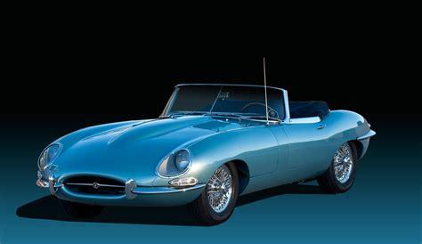 Jaguar Xke Restoration by Early Xke Excellent Concours Restoration