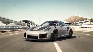Forza Xbox One : forza motorsport 7 shows porsche 911 gt2 rs in dubai on ~ Kayakingforconservation.com Haus und Dekorationen