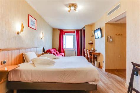 chambre familiale malo chambre familiale au kyriad hotel malo mer