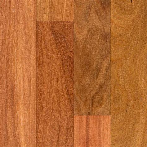 bellawood teak hardwood flooring 3 4 quot x 3 1 4 quot bimini sunset teak bellawood lumber