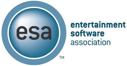 Entertainment Software Association - Wikipedia