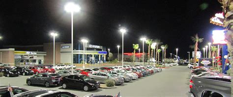 Dealership Las Vegas by Hyundai Dealership Las Vegas Nv Altech Electronics