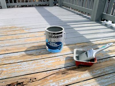 arborcoat vs sikkens deck stain ask home design