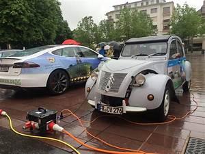 Bonus Vehicule Electrique : wave le rallye de voitures lectriques qui rime avec p dagogie ~ Maxctalentgroup.com Avis de Voitures