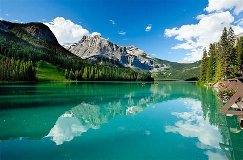 Top Rated Tourist Attractions British Columbia