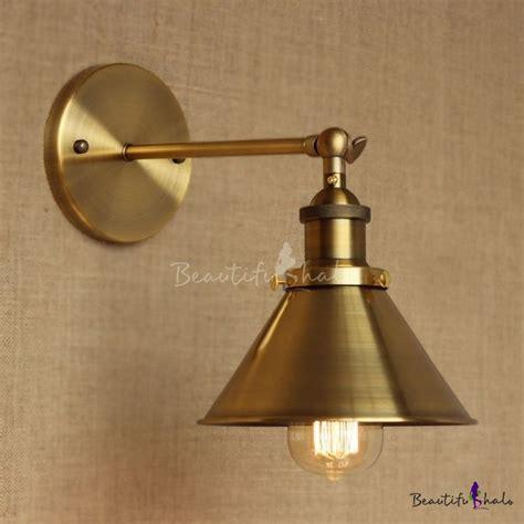Best 25 Brass Sconce Ideas On Pinterest Bathroom