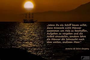 Sehnsucht Bilder Kostenlos : sehnsucht nach dem meer foto bild emotionen sehnsucht ~ A.2002-acura-tl-radio.info Haus und Dekorationen