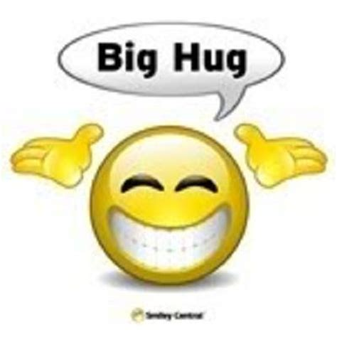 hug emoticon chat hug emoticon chat hug emoticon hug