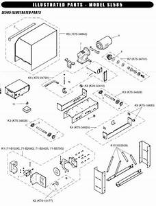 Liftmaster 02103l Wiring Diagram