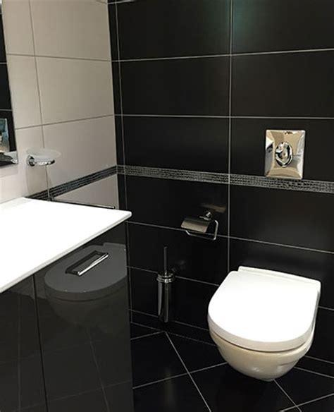 carrelage salle de bain wc cuisine 224 saverne 67